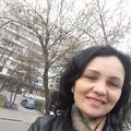 Svetlana, 45, Kyivs'ka oblast, Ukraine