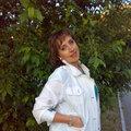 Наталья, 48, Iskitim, Rusija