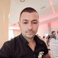 Miki Djordjevic, 36, Leskovac, Srbija