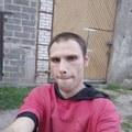Martin Vao, 31, Valga, Estonija