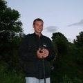 eimar mees, 36, Viljandi, Estonija