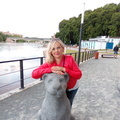 КЭТ, 40, Tallinn, Estonia
