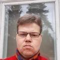 Marko, 42, Räpina, Estonija