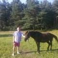 Arviids, 34, Riga, Letonija