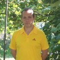 Andryy, 51, Lviv, Ukrajina
