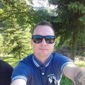 denis, 34, Bor, Srbija
