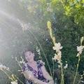 Heanaine, 68, Tallinn, Estonija