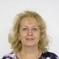 Валентина, 59, Ufa, Rusija