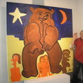 aivarkurvits@art brut, 60, Pärnu, Estonia