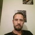 Aleksandr, 37, Kohtla-Jarve, Estonija