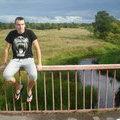 Дима, 30, Kharkiv, Ukrajina