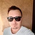Milos, 31, Banja Luka, Bosna i Hercegovina