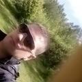 keijo pähn, 32, Võru, Estonija