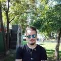 Nikola Blagojevic, 32, Beograd, Srbija