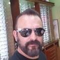 jovan, 40, Loznica, Сербия