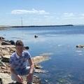 -flubber-, 33, Paldiski, Estonija