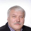 Erich, 65, Võru, Estonija