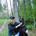 Mina, 34, Tartu, Estonija