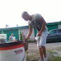Jaan Toome, 28, Pärnu, Estonija