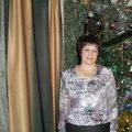 Наталия, 54, Khabarovsk, Rusija