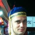 Boris, 36, Subotica, Сербия