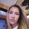 Алла, 32, Moscow, Rusija