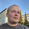 Tiit, 40, Tallinn, Estonija