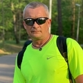 boss55, 48, Riga, Letonija