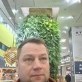 mati, 51, Vantaa, Finska
