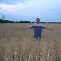 Александр, 49, Zaporizhia, Ukrajina
