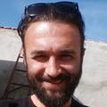 Vojislav, 46, Kikinda, Srbija