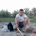 Иван, 36, Vinnytsia, Ukrajina