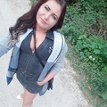Leena, 36, Kohila, Estonija