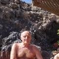 leons, 71, Bauska, Letonija