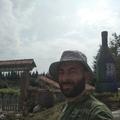 Misho, 30, Telavi, Georgia