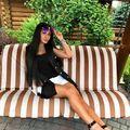 AliseM, 26, Kiev, Ukraine