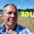 Вячеслав Смольников, 44, Pärnu, Estonija