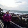 Janina Tonkuniene, 52, Poole, Yhdistynyt kuningaskunta (Iso-Britannia ja Pohjois-Irlanti)