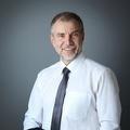 Сергей, 61, Moshkovo, Russia