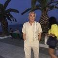 Goran, 57, Aleksandrovac, Srbija