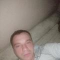 Marko, 33, Smederevo, Srbija