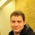 hõivatud, 38, Paide, Estonija
