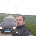 Marko, 28, Viljandi, Estonija