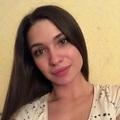 Anastasia, 29, Helsinki, Suomija