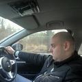 Aleksandar, 34, Požarevac, Srbija