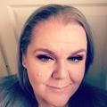 Shannon, 43, Colorado City, SAD
