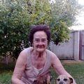 stevan, 54, Subotica, Сербия