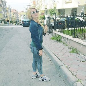 ElenaBayramova