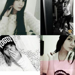 Dafna16